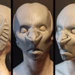 SRetreat Sculpt